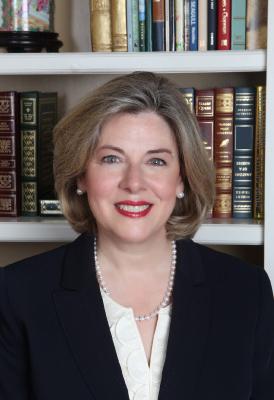 Karen H. King, CPA