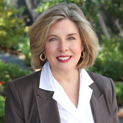 Karen King CPA