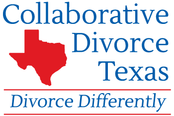Member Collaborative Divorce Texas
